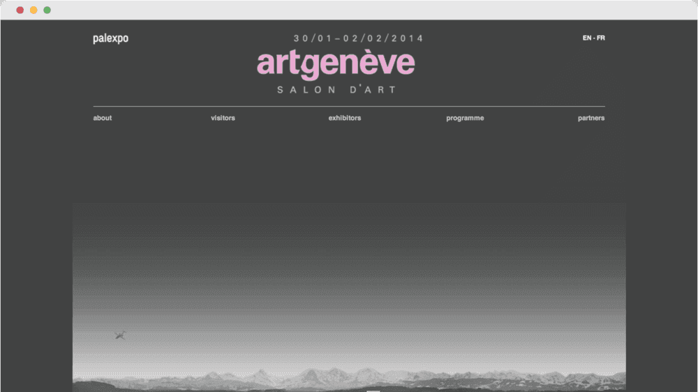 Artgèneve