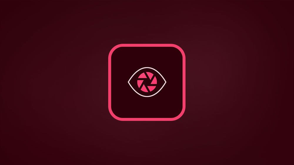 Adobe Capture - le nouvel outil pour les créatifs