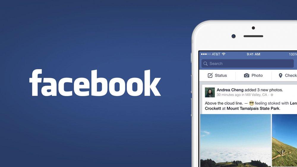 Et si Facebook nous proposait plusieurs fils d'actualité ?
