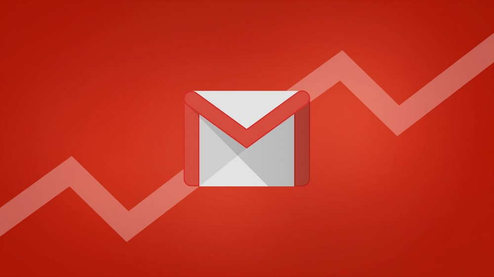 La perception de l'email marketing en 2017