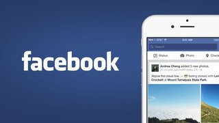 What if Facebook offered us several news feeds?