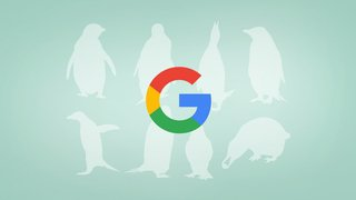 Web & Tech SEO Movements in Google results, but not related to Penguin