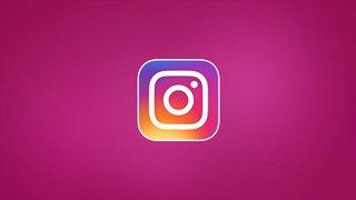Instagram permet maintenant d'enregistrer des brouillons