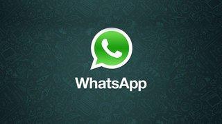 Whatsapp bloqué douze heures au Brésil